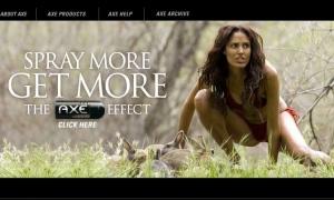 axe_2